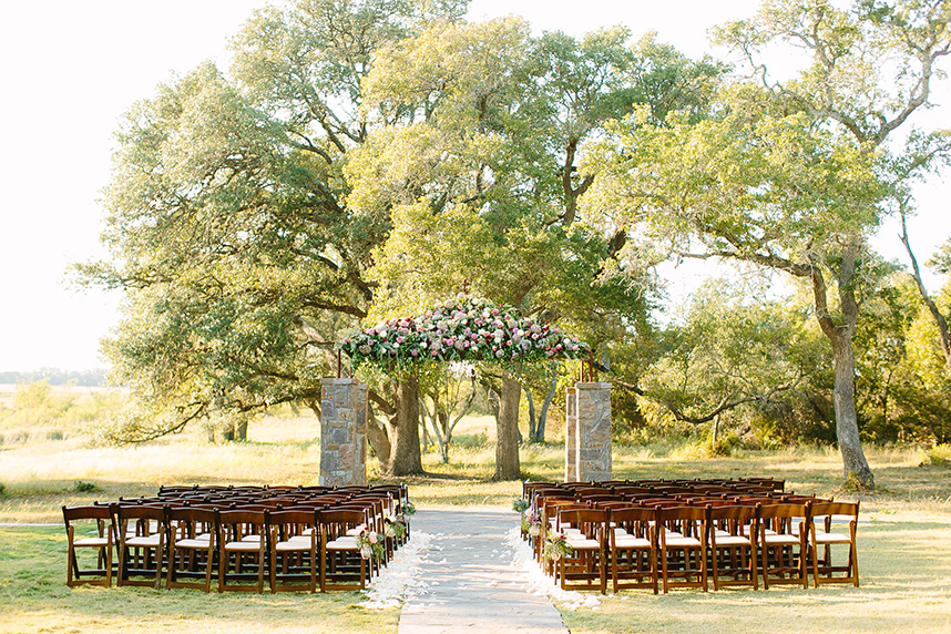brides-of-austin-petal-pushers-florist-dripping-springs-ma-maison.jpg