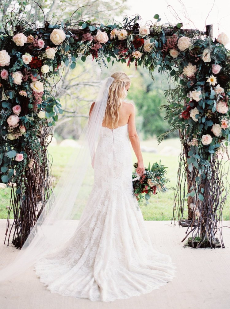 petal-pushers-austin-texas-florist-wedding-the-creek-haus