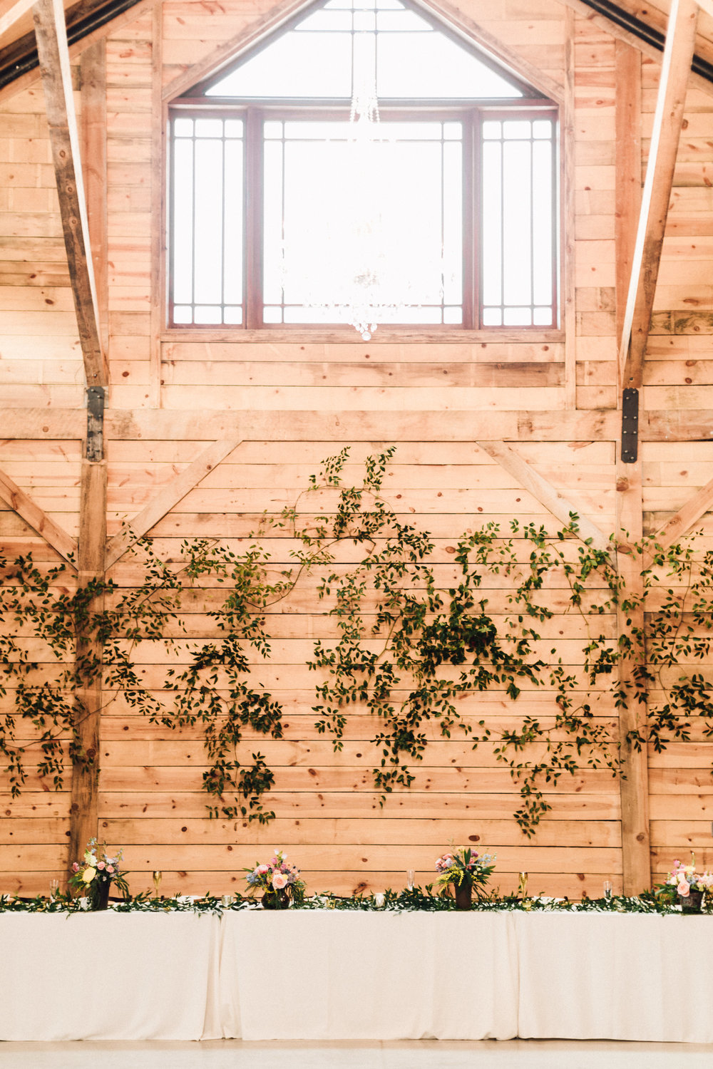 Petal Pushers is a premier wedding & special event florist located just outside of Austin in Dripping Springs, Texas. Hill Country wedding venue, Addison Grove, reception decor wedding inspiration.