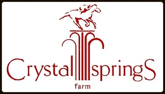 Crystal Springs Farm
