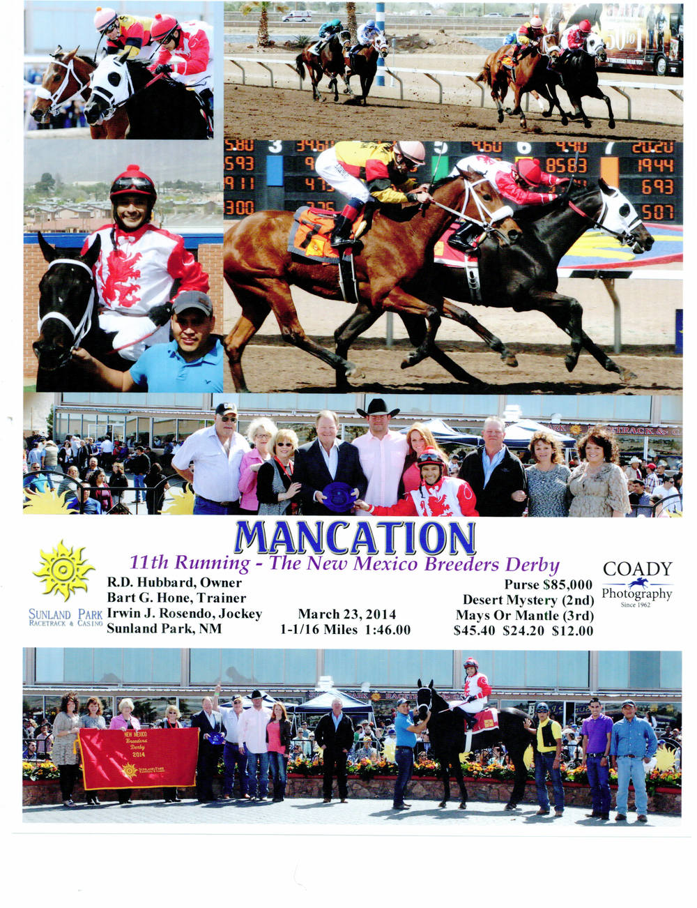 Mancation NMBred win.jpg