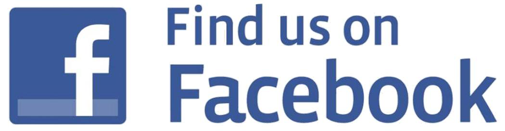 find us on facebook logo.png