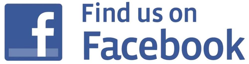 find us on facebook logo.png