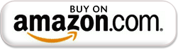 orange_amazon_buynow-300x12511.png