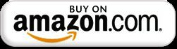 orange_amazon_buynow-300x12511.png