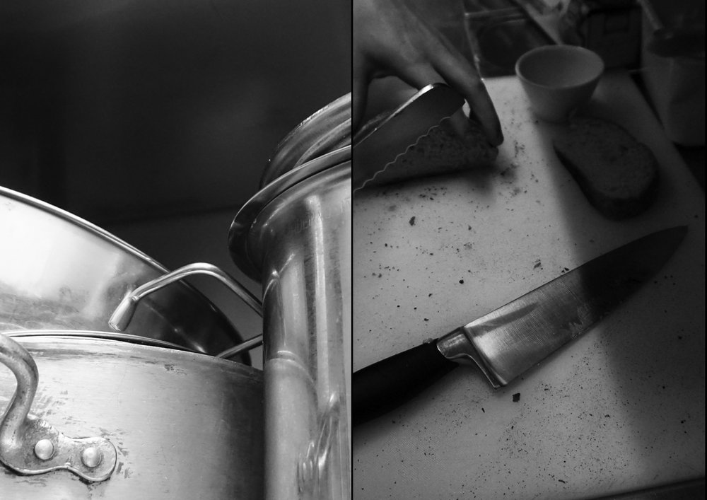 pans and knife edited (1 of 1).jpg