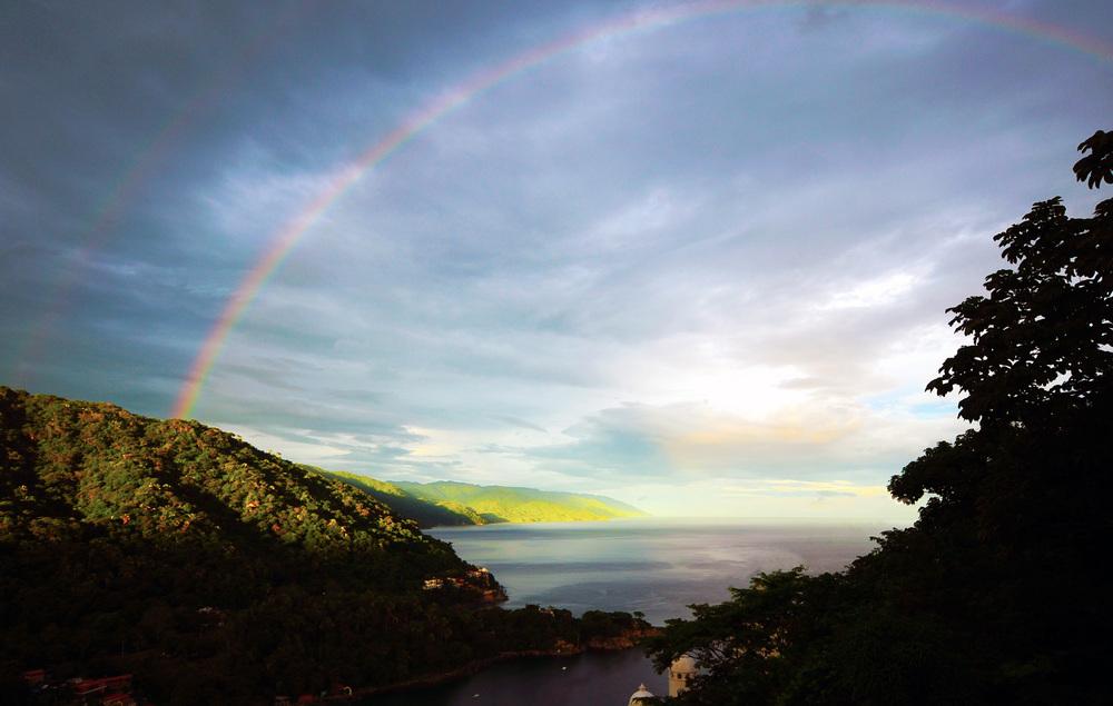 rainbow-east.jpg