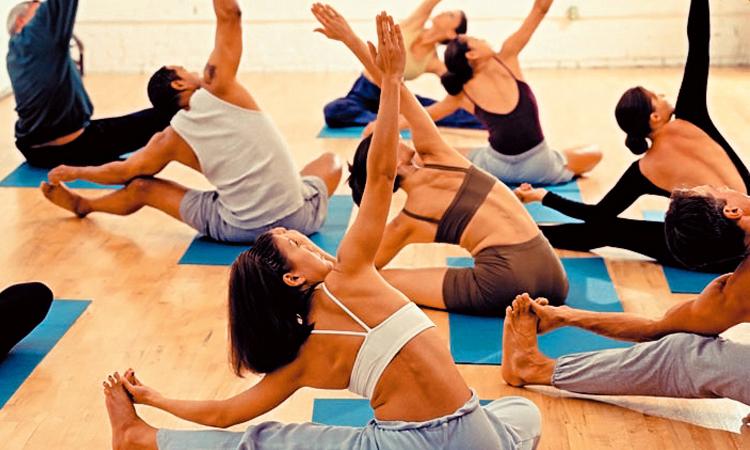 Moffitt-Wellness-Activities-5.jpg