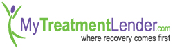 mytreatmentlender.com-logo.jpg