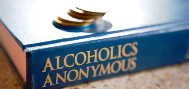 alcoholics-ano-640x300.png