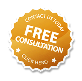 Luxury-Rehab-Free-Consultation