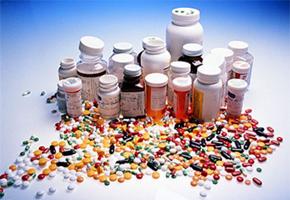 Luxury-Rehab-Pain-Medication-Addiction