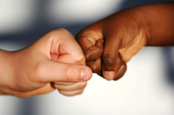 black-and-white-person-fist-bump.png