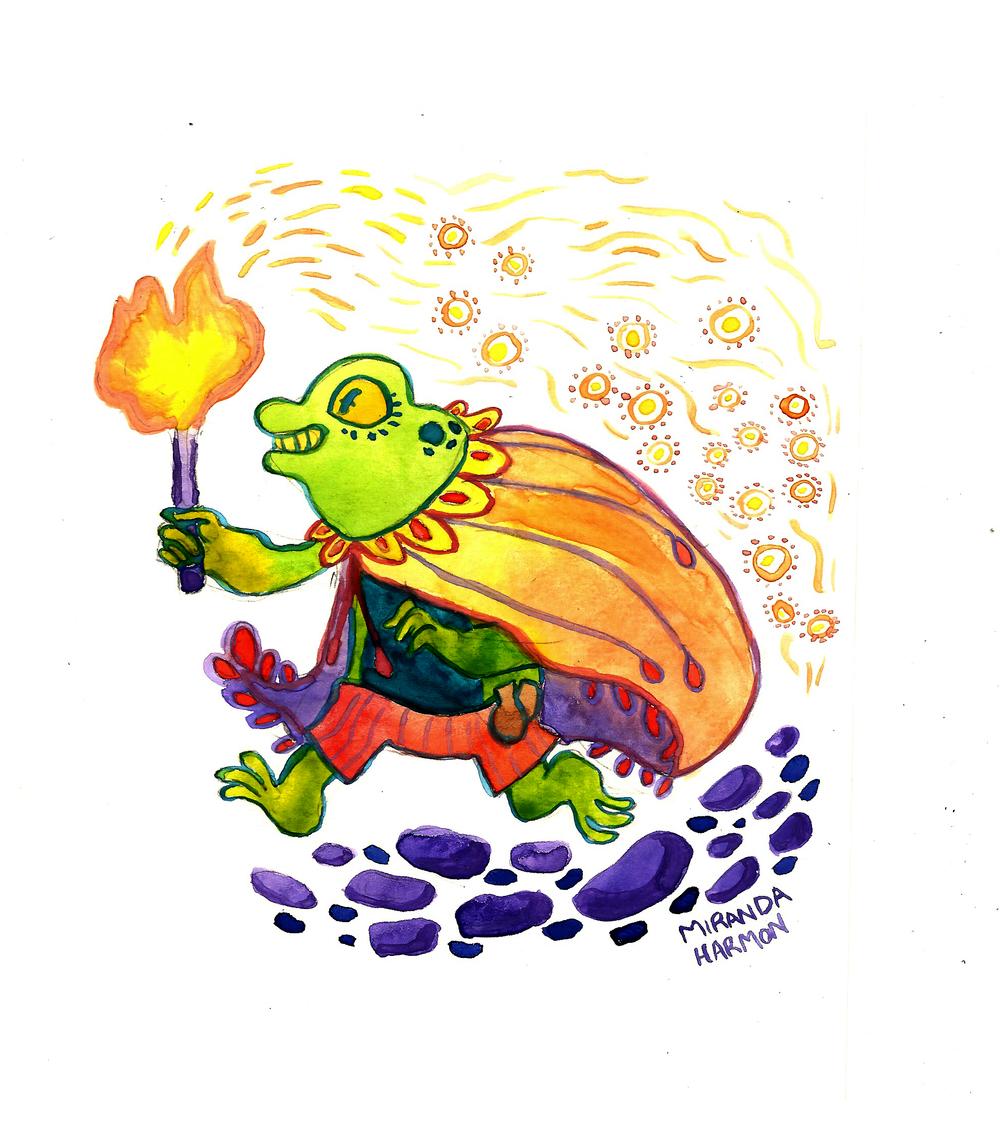 frog wizard.jpg