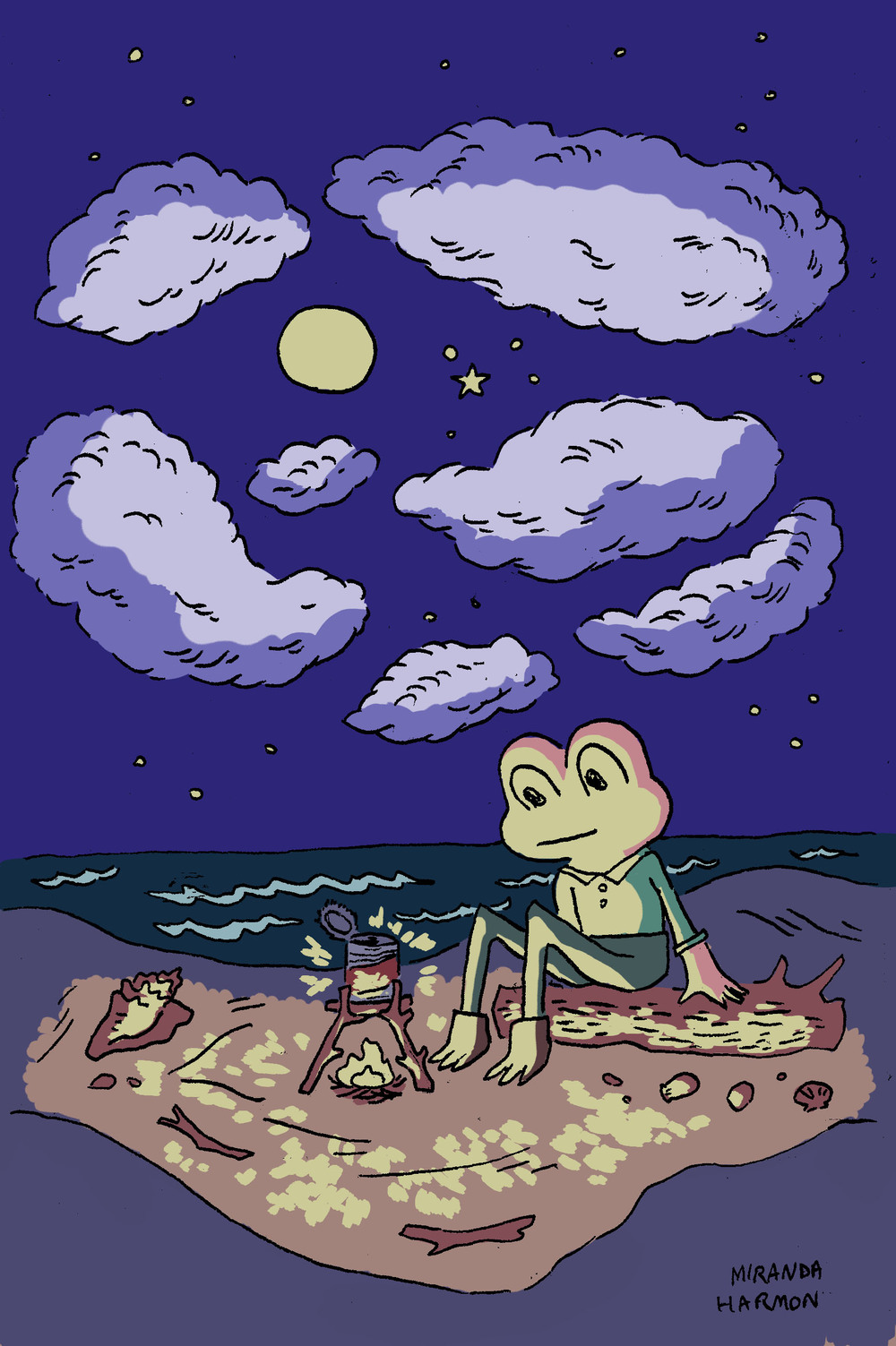 frogbeachcolored2.jpg