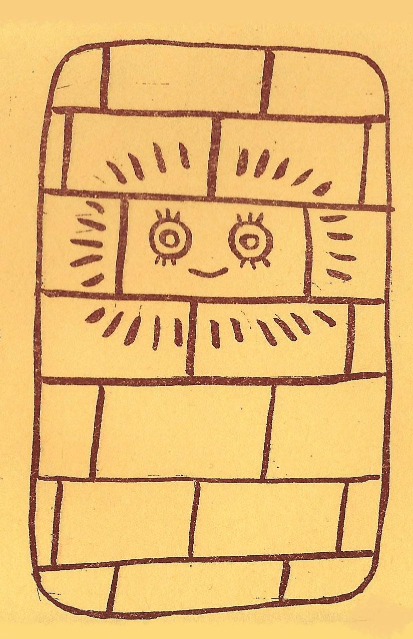 brick pg 1.jpg