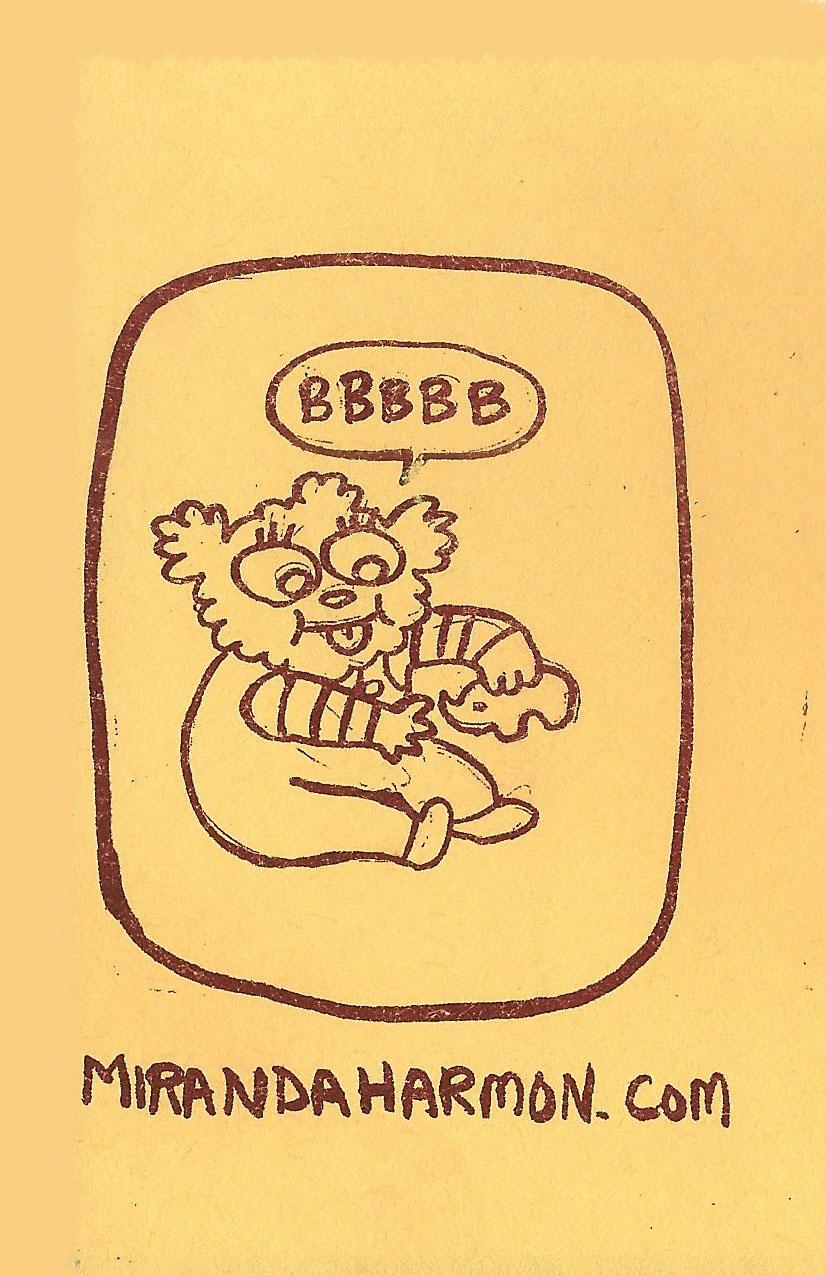 brick pg 8.jpg