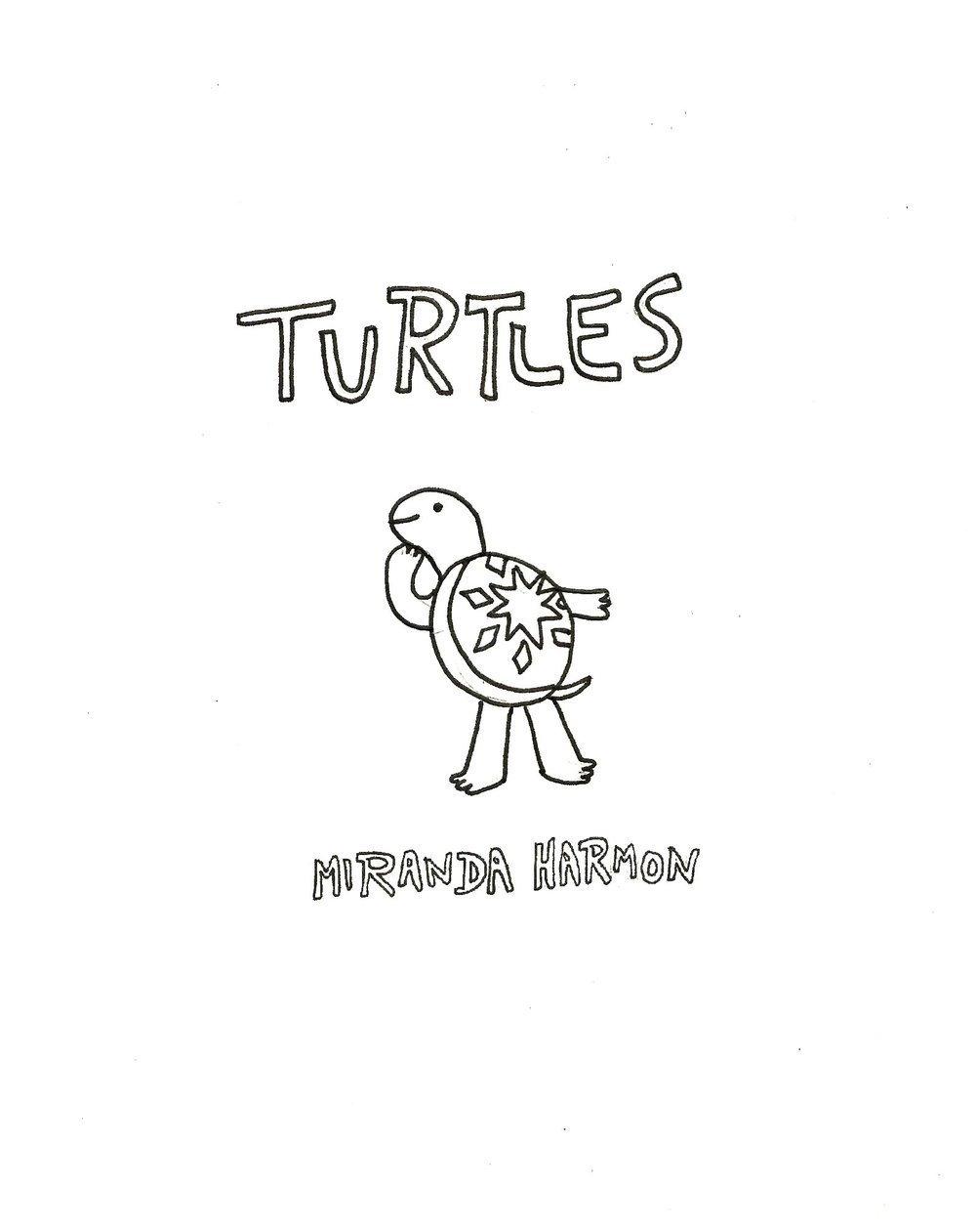 turtles cover.jpg