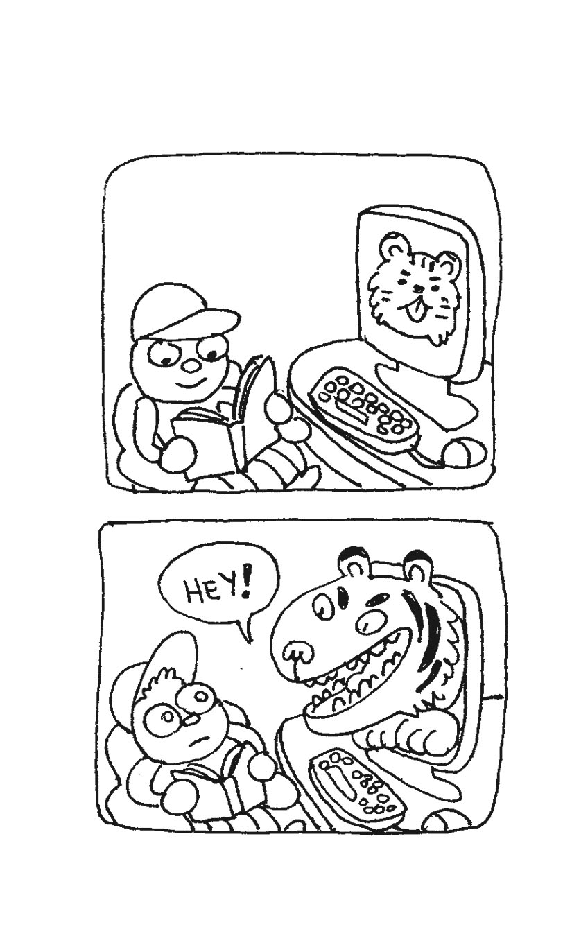 tiger virus pg 2.jpg