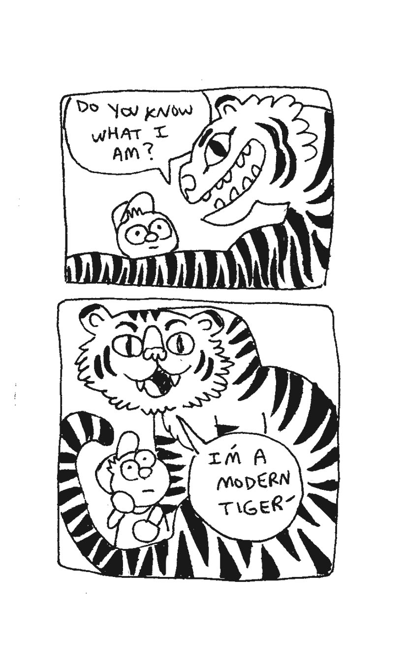 tiger virus pg 4.jpg