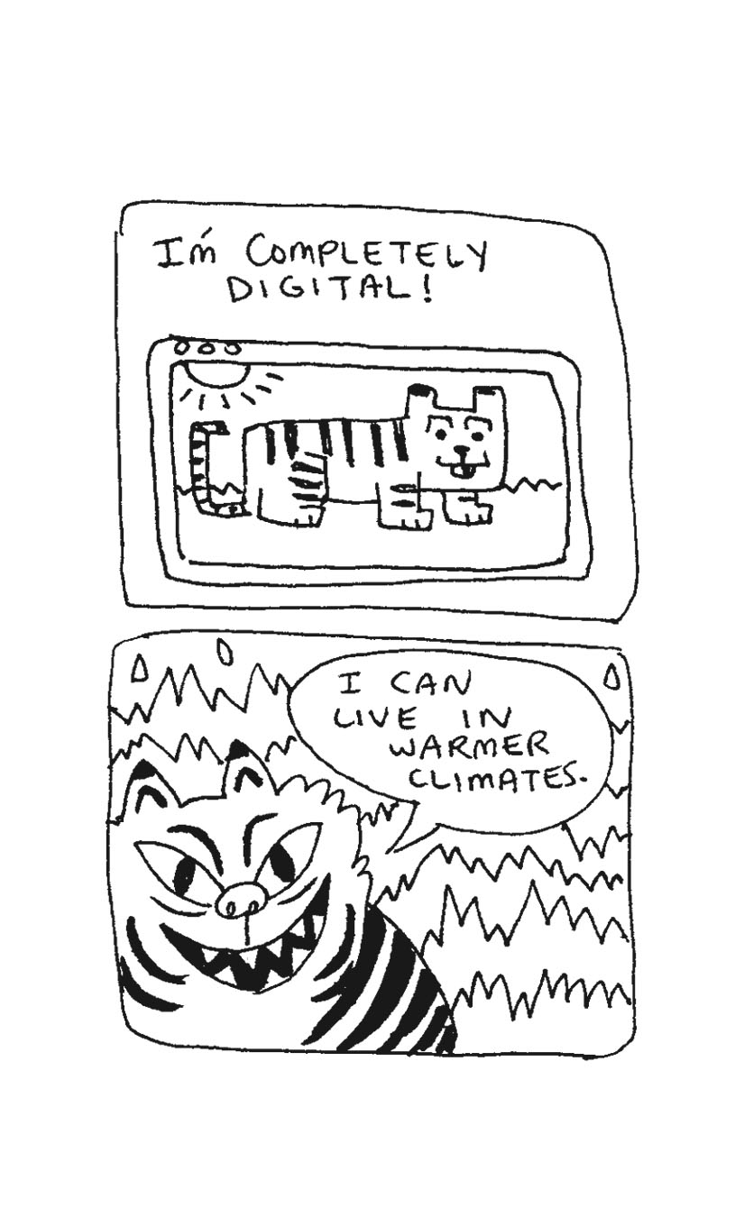 tiger virus pg 6.jpg