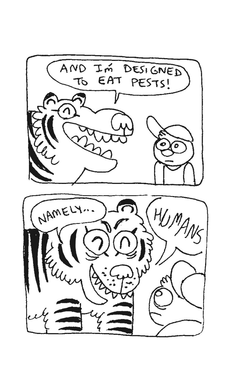 tiger virus pg 7.jpg