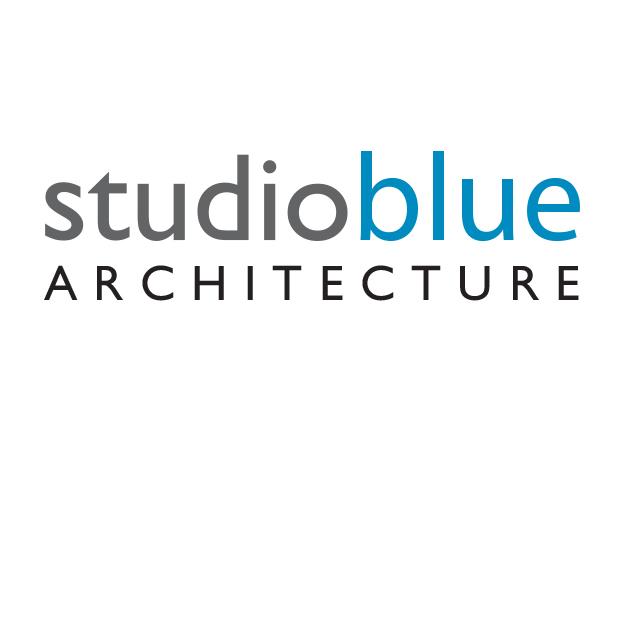 studioblue