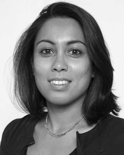 Shayela Khan