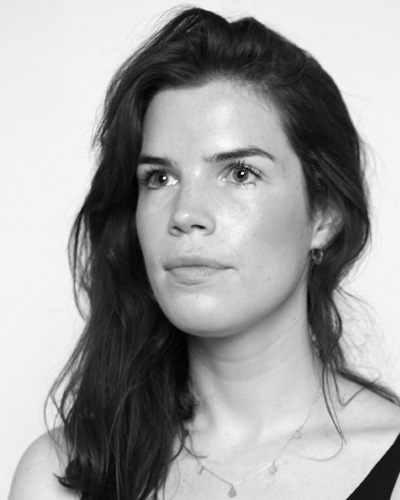 Georgina Furniss
