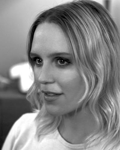 Ellie Thompson
