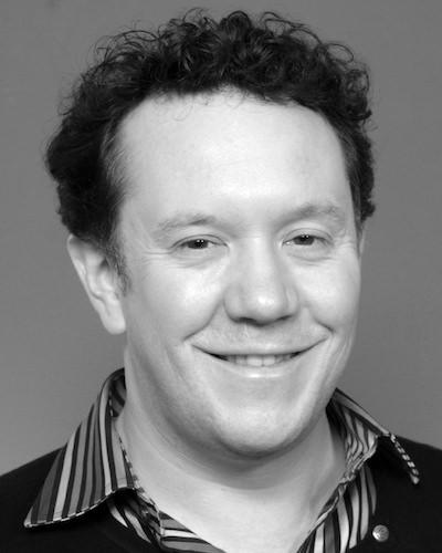 Jonathan Rippon