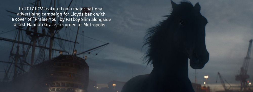 Lloyds horse.jpg