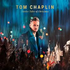 "LCV recorded a special version of ""Midnight Mass"" with Tom Chaplin (Keane)"