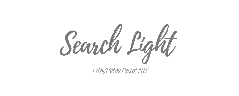 Search Light Films-7.png