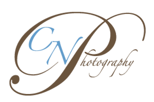 CN Photography