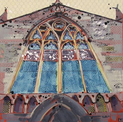 a649_churchofstjohn