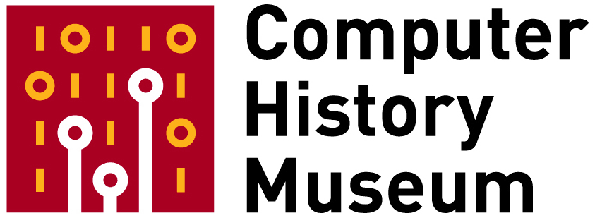 http://www.computerhistory.org/collections/catalog/102747335