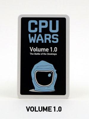 volume1.jpg
