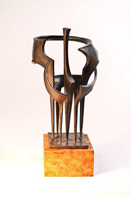 Sculpture-4.JPG