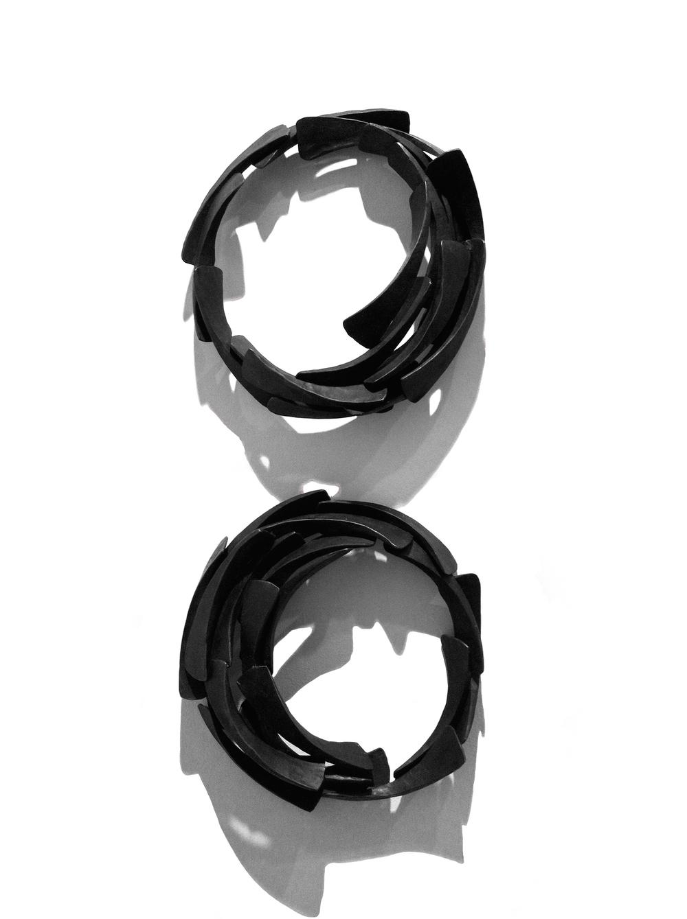 Sculpture-8.JPG