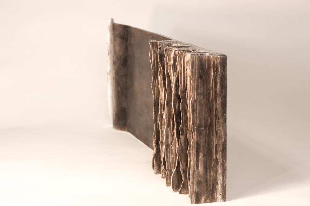 Sculpture-12.JPG