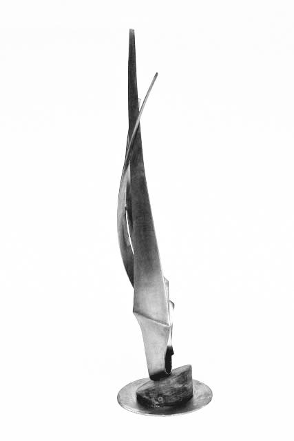 Sculpture-19.JPG