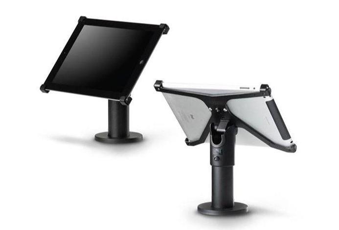 iPad/iPad Mini Stand