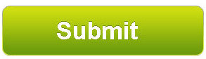rsz_green_submit_button_by_rukiaxichigo15.jpg