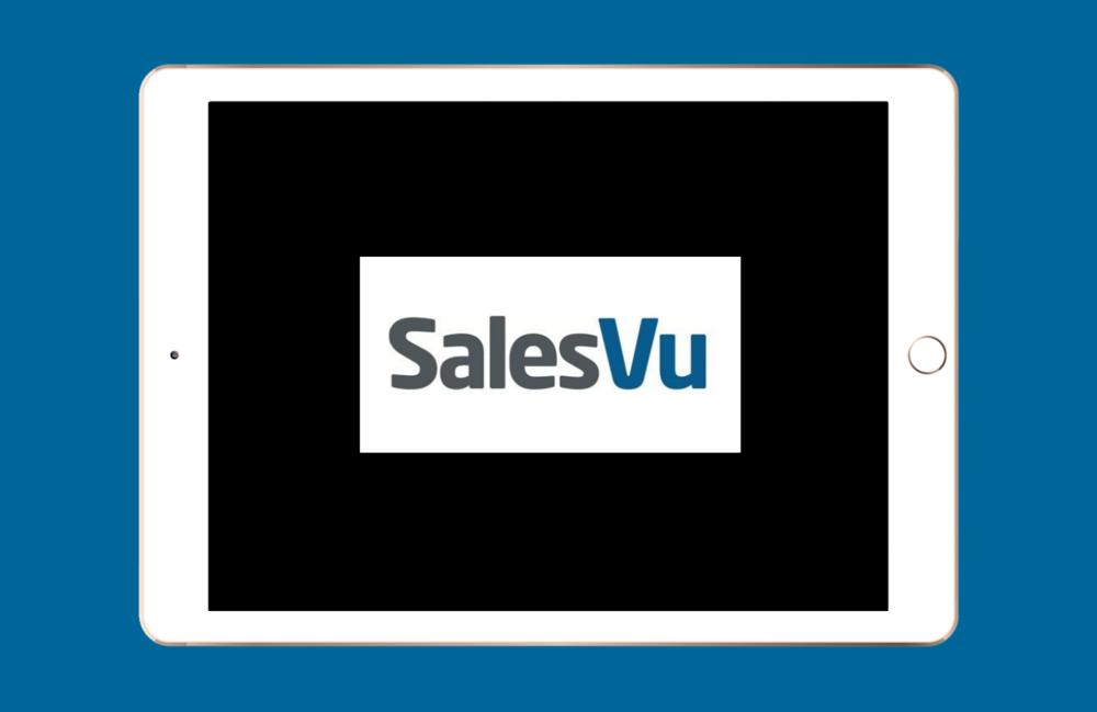 SalesVu Product Page 0 - 1360 x 882 x 300dpi.png