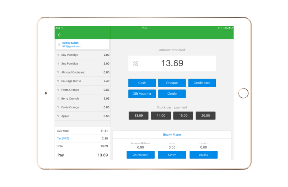 Vend Product Page 2 - 1360 x 882 x 300dpi.png