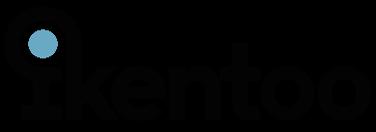 ikentoo logo.png