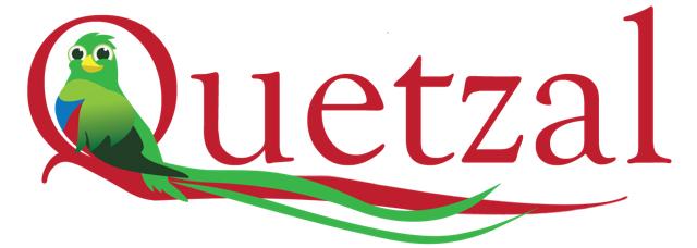 Quetzal_Logo.jpg