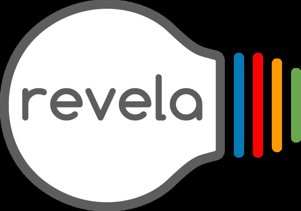 revela-1 (1) (1).png