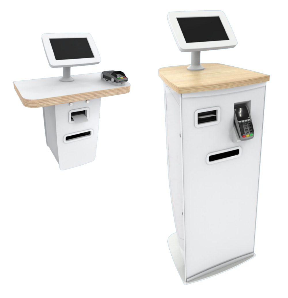 Kiosk - Freestanding with no screen.png